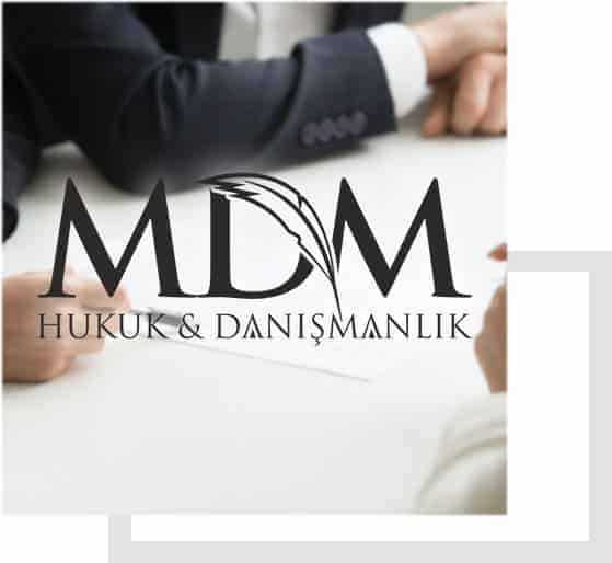 mdm-hukuk-01