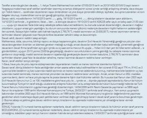 turk-hukukunda-havayolu-ile-ilgili-baslica-tazminat-davalari-ve-yargitay-kararlari-1