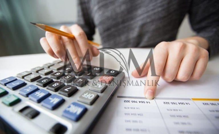 bankacilik-ve-finans-hukuku