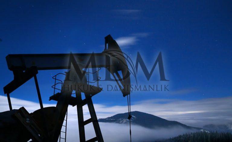 enerji-ve-madencilik-hukuku