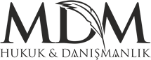 logo tek siyah-stky