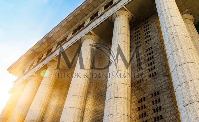 mahkeme-iletisim-bilgileri