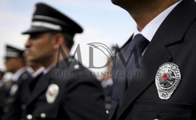 asker-ve-polis-hukuku