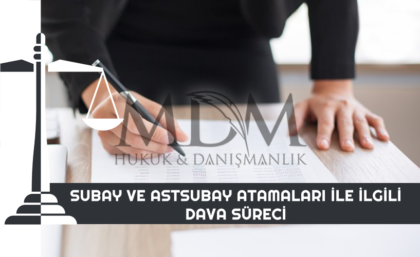subay-astsubay-atama