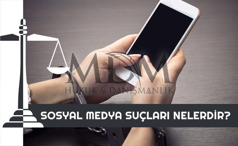sosyal-medya-suclari-nelerdir
