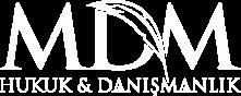 logo tek beyaz
